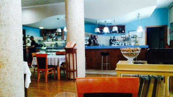 Restaurante Isidoro