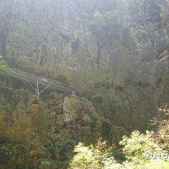 Cave Fairland User Photo