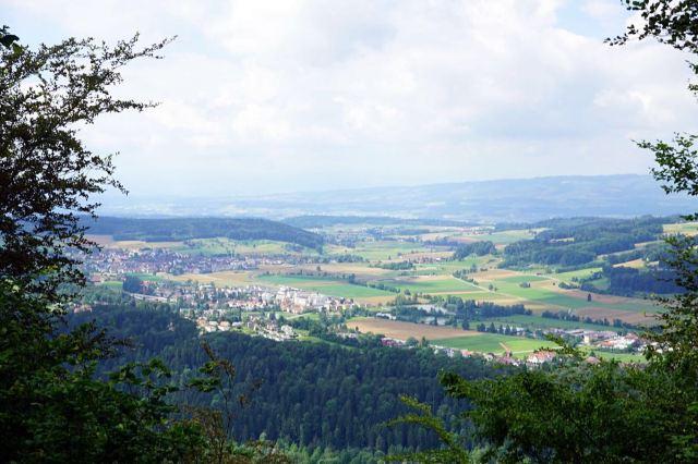 위틀리베르크