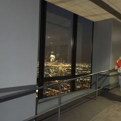 Willis Tower User Photo