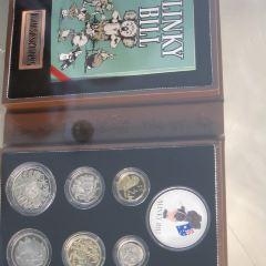 Royal Australian Mint User Photo