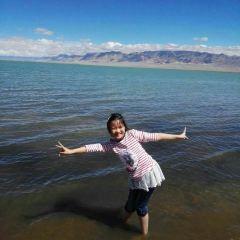 Xiaochaidamu Lake User Photo