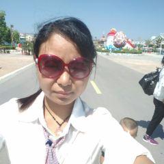 克拉嗨谷用戶圖片