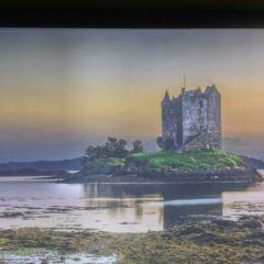 鄧韋根城堡用戶圖片