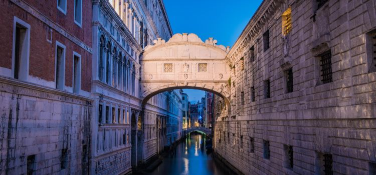 Bridge of Sighs2