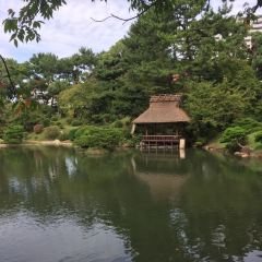 Shukkeien User Photo