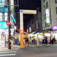 臨江街夜市(通化夜市)用戶圖片