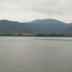 磁湖風景區用戶圖片
