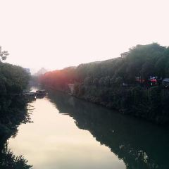 Tang Jia Mi Fen (Wen Ming Road) User Photo