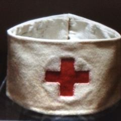 International Red Cross and Red Crescent Museum User Photo