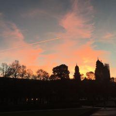 Hofgarten User Photo