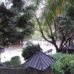Qidong Hot Spring Town User Photo