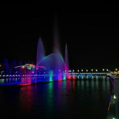 Bayin River User Photo