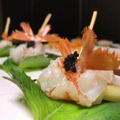 Oh! Sushi Bar User Photo