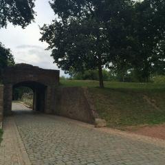 裡爾堡壘用戶圖片