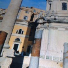 Colonna Traiana User Photo