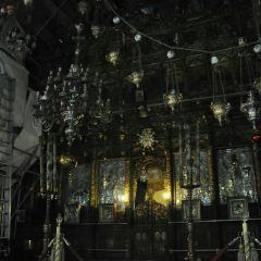 Church of the Nativity User Photo