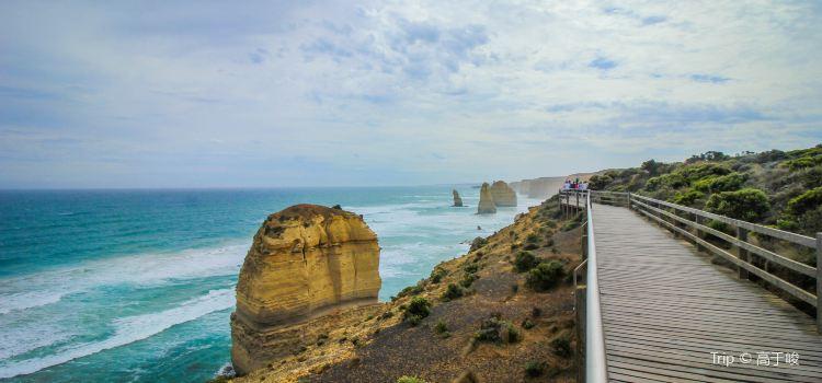 Great Ocean Road3