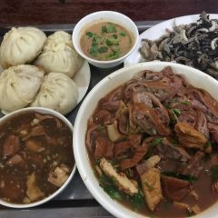 Yaoji Chaogan Restaurant (Gulou) User Photo