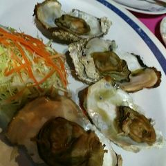 ChaoLay Seafood User Photo