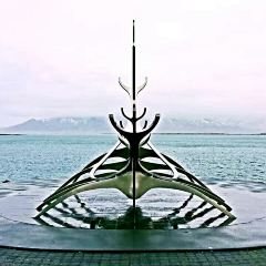 Reykjavik User Photo