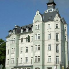Georgstrasse User Photo