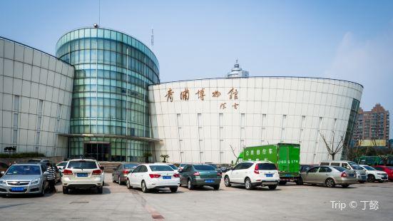 青浦博物館