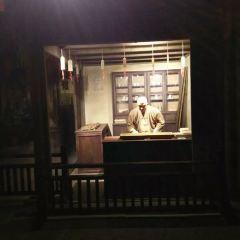 蕪湖市博物館用戶圖片