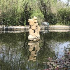 Fuyanshan Forest Park User Photo