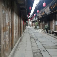 Lizhuang Ancient Town User Photo