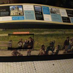 艾理斯島移民博物館用戶圖片