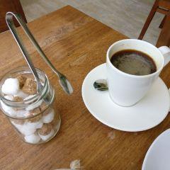 baker & spice User Photo
