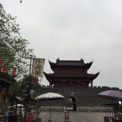 汴河街用戶圖片