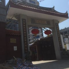 大覺禪寺用戶圖片