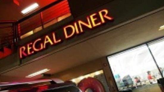 Regal Diner