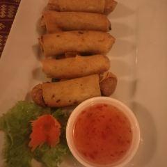 Chef D'Angkor Restaurant User Photo