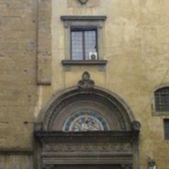 Badia Fiorentina User Photo