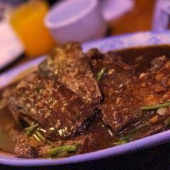 Jiu Long Restaurant User Photo