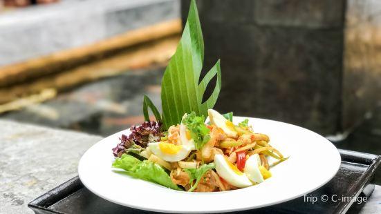 灆泰國餐廳