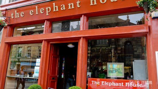大象咖啡館
