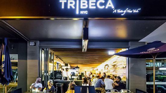 Tribeca NYC