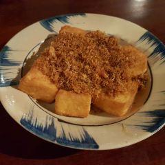 Cuc Gach Quan Restaurant User Photo