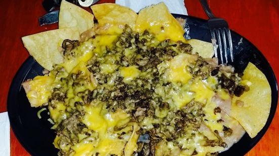 Mexico Taco Mexican Restaurant