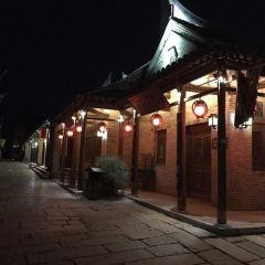 窯湾古鎮のユーザー投稿写真