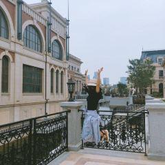 東方威尼斯水城用戶圖片