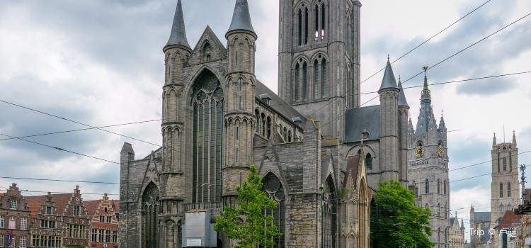 Saint Nicholas Church2
