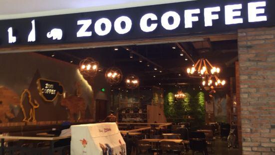 zoo coffee(麗水店)