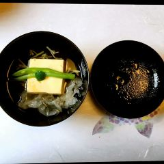Aritomi User Photo