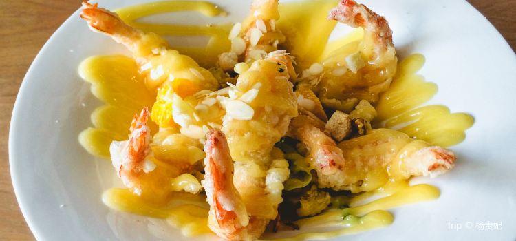 Party9 Wu Guo Ji Cuisine1