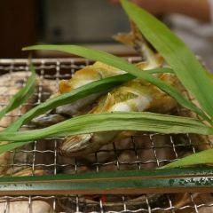 Ryouriya So(Main Restaurant) User Photo